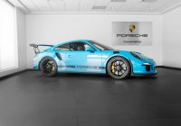 Used Cars Colorado Springs Awesome 2016 Porsche 911 Gt3 Rs for Sale In Colorado Springs Co P2887