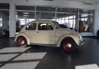 Used Cars Colorado Springs Elegant 1968 Volkswagen Beetle for Sale In Colorado Springs Co Ec1001