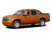 Used Cars Columbia Mo Awesome New and Used Chevrolet Avalanche In Columbia Mo