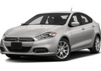 Used Cars Columbia Sc New New and Used Dodge Dart In Columbia Sc