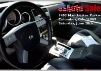 Used Cars Columbus Ga Beautiful Usauto Sales Columbus Georgia 1403 Manchester Expy Columbus Ga