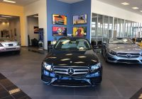 Used Cars Columbus Ga New Wel E to Mercedes Benz Of Columbus
