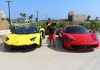 Used Cars Corpus Christi Fresh Found these Two Hot Babes In Corpus Christi Texas