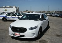 Used Cars Corpus Christi Luxury New Police Patrol Cars Arrive