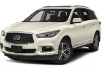 Used Cars Ct Best Of New and Used Infiniti Qx60 2018 In Branford Ct for Less Than