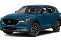 Used Cars Ct Lovely New and Used Mazda In Wallingford Ct