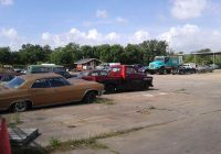 Used Cars Dallas Craigslist Awesome Ed Stakes Cars for Sale