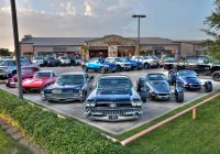 Used Cars Dallas Tx Awesome Used Cars Dallas Tx