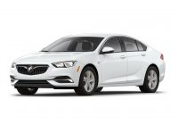 Used Cars Dayton Ohio Beautiful Buick Regal Sportback In Dayton Oh