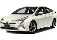 Used Cars Dayton Ohio Elegant New and Used toyota Prius Four touring In Dayton Oh
