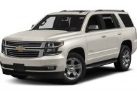 Used Cars Dayton Ohio Luxury Used Chevrolet Tahoes for Sale In Dayton Oh Under 60 000 Miles