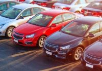 Used Cars De Unique Used Car Prices Hit Record High