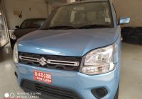 Used Cars Dealers for Sale Near Me Inspirational top Certified Used Car Dealers In Kanhangad Best Second