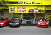 Used Cars Dealers Inspirational Car Dealerships Cheap Used Cars Luxury Used Cars Dealers