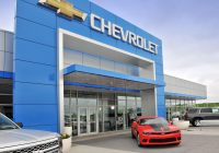Used Cars Des Moines Elegant New and Used Auto Dealership In Urbandale Serving Ankeny