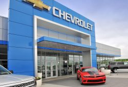 Best Of Used Cars Des Moines