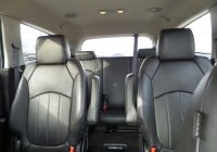 Used Cars Des Moines New Used Cars Des Moines Ia Lovely Used Vehicles for Sale In Des Moines
