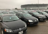 Used Cars Detroit Elegant Vw S Temporary Michigan Home for Sel Vehicles Flagged for Local
