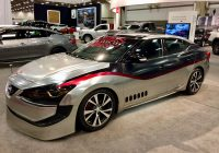 Used Cars Dfw Beautiful 5 Must See Cars at the Dfw Auto Show Roadloans