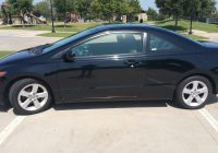 Used Cars Dfw Lovely Used Cars Used Motor Cycles Dfw Auto source fort Worth Tx