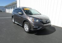 Used Cars Dothan Al Unique Shop New and Used Vehicles solomon Chevrolet In Dothan Al