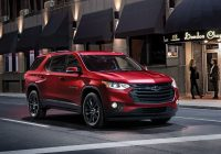 Used Cars Duluth Mn Elegant New Chevy Traverse Lease or Finance