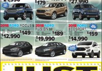 Used Cars Duluth Mn Inspirational northstar ford In Duluth Minnesota