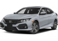 Used Cars Erie Pa Best Of Used Cars for Sale at Bianchi Honda In Erie Pa Less Than 7 000
