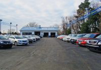 Used Cars Erie Pa Luxury Lakeside Auto Sales Used Cars Erie Pa