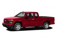 Used Cars Evansville In Inspirational Used Cars for Sale at Kenny Kent Chevrolet In Evansville In Less
