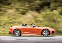 Used Cars F Awesome Best Cheap Used Convertible Cars for Sale In the Uk