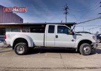 Used Cars Fargo Nd Awesome Used Cars Fargo Nd Fresh Used Chevrolet Silverado 2500hd for Sale In