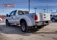 Used Cars Fargo Nd New Used Cars Fargo Nd Fresh Used Chevrolet Silverado 2500hd for Sale In