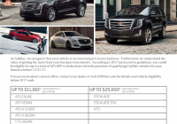 Used Cars Fayetteville Nc Inspirational Cadillac Of Fayetteville is A Fayetteville Cadillac Dealer and A New