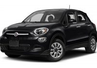 Used Cars Florence Sc Inspirational New and Used Fiat 500x In Florence Sc