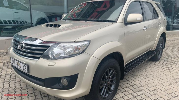 Permalink to Awesome Used Cars for Sale 0 Deposit