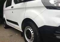 Used Cars for Sale 0 Deposit Luxury ford Transit Custom Used Cars for Sale In Birmingham On Auto