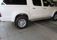 Used Cars for Sale 0 Deposit Unique toyota Hilux for Sale In Gauteng