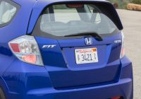 Used Cars for Sale 07083 Best Of 60 Honda Ideas
