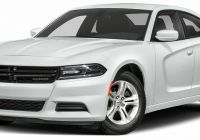 Used Cars for Sale 08075 Elegant Search for New and Used Dodge for Sale In Maplewood Nj Page 7