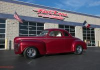 Used Cars for Sale 08075 Inspirational 1943 Plymouth