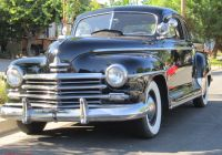 Used Cars for Sale 08075 New 1943 Plymouth