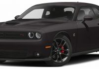 Used Cars for Sale 08816 Luxury Search for New and Used Dodge for Sale In Maplewood Nj Page 7