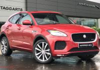 Used Cars for Sale 1000 Down Payment Best Of Used E Pace Jaguar 2 0d [180] R Dynamic Hse 5dr Auto 2018