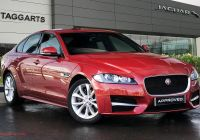 Used Cars for Sale 1000 Down Payment Best Of Used Xf Jaguar 2 0d [180] R Sport 4dr Auto Awd 2017