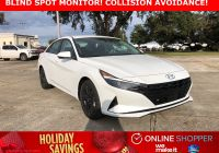 Used Cars for Sale 1000 Down Payment Fresh New Hyundai Cars Suvs In Stock In Harvey La