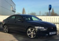Used Cars for Sale 1000 Down Payment Luxury Used Jaguar Xf for Sale