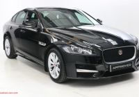 Used Cars for Sale 1000 Down Payment Luxury Used Xf Jaguar 2 0d [180] R Sport 4dr Auto Awd 2017