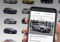 Used Cars for Sale 1000 Elegant Used Mercedes Benz Cars for Sale In Blackpool