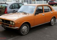 Used Cars for Sale 1000 Inspirational 1973 Mazda 616 Front Left Iceland Mazda Capella
